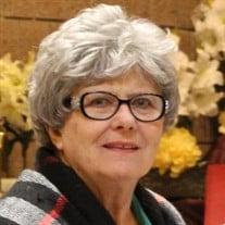 Susan  Holien