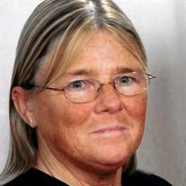 Debra S. Hoss