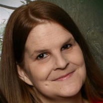 Ms. Sherrie Payne