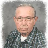 Mr.  Charlie L. Burnett