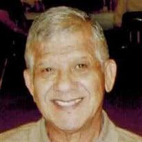 Jose  G. Torres