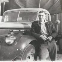 Harold E. Koats