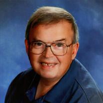 Russ Chambers