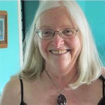Susan E.  Guzman