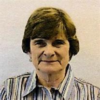 Susan M. Blachowicz