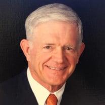 Randolph R. Smith, M.D.