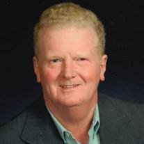 Larry A. Engbrock