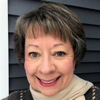 Nancy A. Schneider