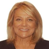 Teresa Lynn Barnett