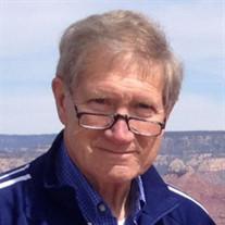 Dr. Neal Jay Tolar