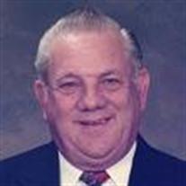 Ronald  J. Roemer