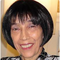 Donna Marie Bauer