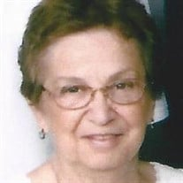 Janet  S. Werne