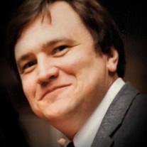 Laurence Robert Maddock
