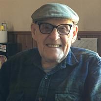Raymond  Frederick Kulisz