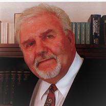Earl C. Edgerly
