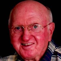Lee R. Jasper