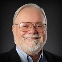 John Allen Brasfield, Jr., 77 of Grand Valley Lakes