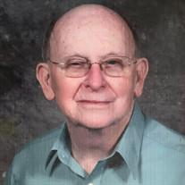 Norbert  R. Schellenberger