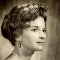 Lynne C Matcek
