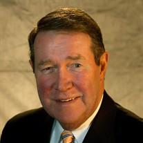 Paul J. Rowean