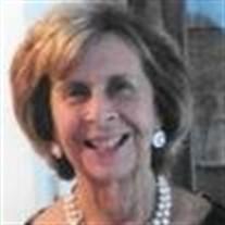 Sheila E. Duell