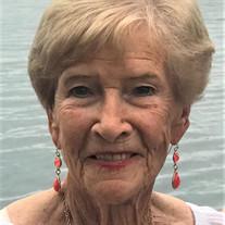 Mary Lou Lema