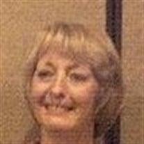 Brenda Holbrook