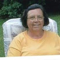 Janie  Ann  Schmidt