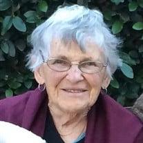 Martha  H.  Carangelo