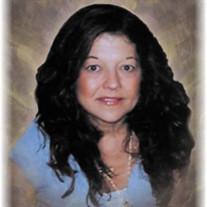 Linda  Lee Lindbeck