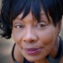 Carol Ann Britton