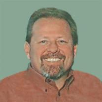 Larry Gene Nugent