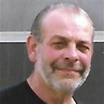 Gary J. Ameringer