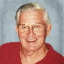 Ronald Erwin Pollack