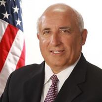 Peter J. Norcia Sr.