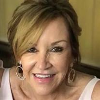 Sue Lynn Reed