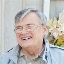 John W. Gunst