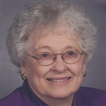 Lorene J. Zeleny