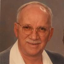 Larry Lee Wirtjes