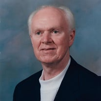 Lanny Charles Combs