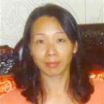 Feng Peng