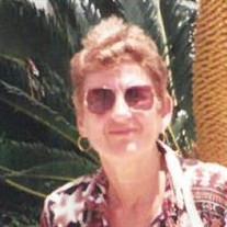 Elsa R. Chicoine