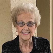 Joyce G. Smith