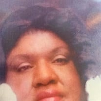 Mother Annette Minter-Clay