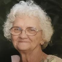 Audrey J. Plummer