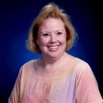 Stephanie Munroe Hazel