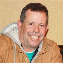 Melchor Gutierrez