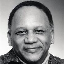 Joe L. Cooper Sr.