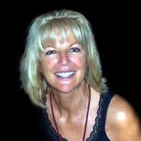 Diana  L.  Martin